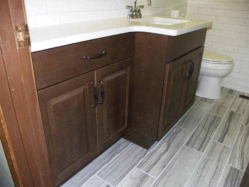 Kenilworth Bathroom 02