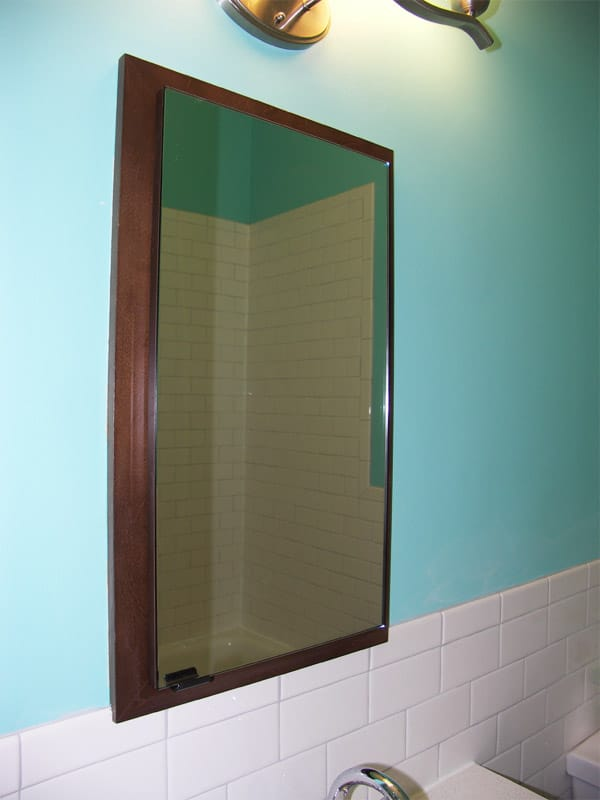 Kenilworth Bathroom 03