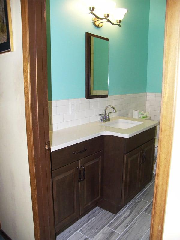 Kenilworth Bathroom 04