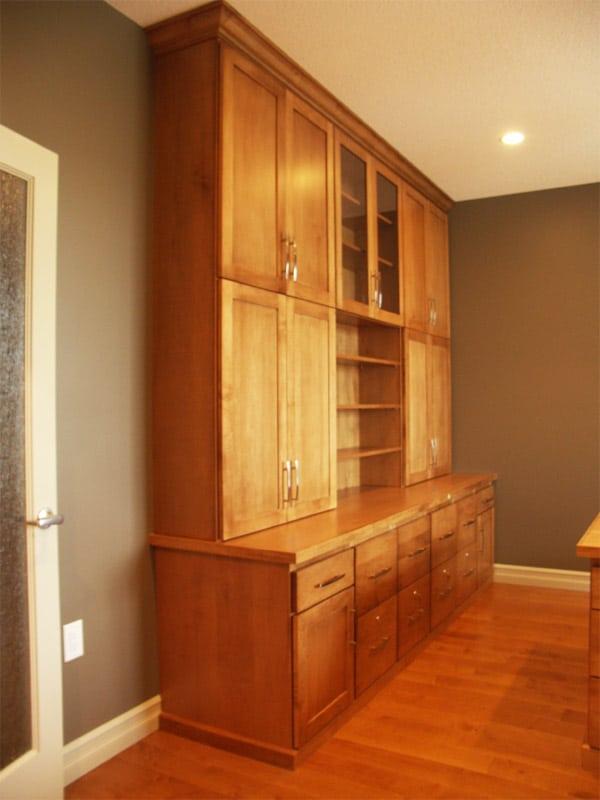 Lessard Home Office 02