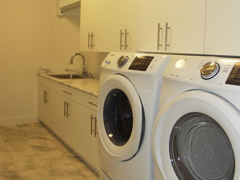 Lessard Laundry 01