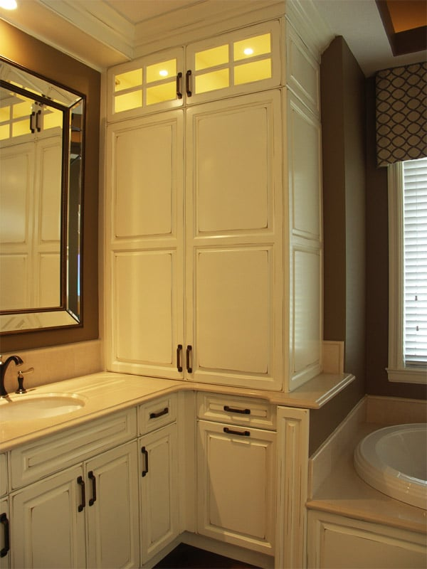 Meridian Bathroom 01