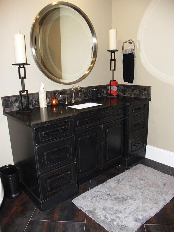Meridian Bathroom 05