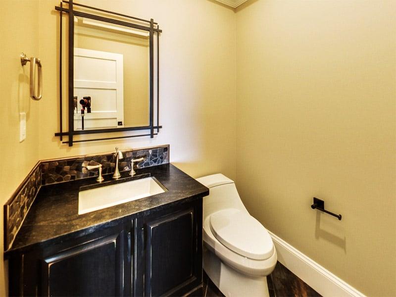 Meridian Bathroom 07