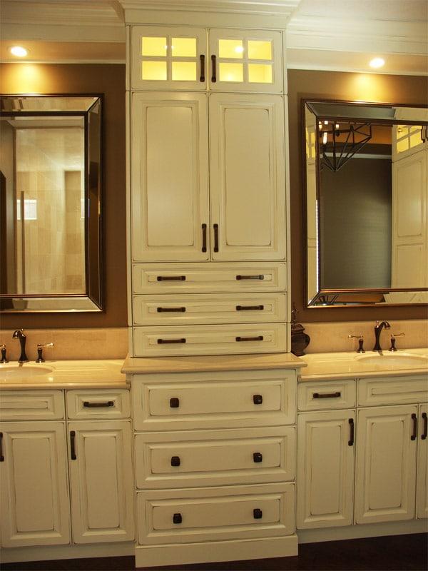 Meridian Bathroom 11