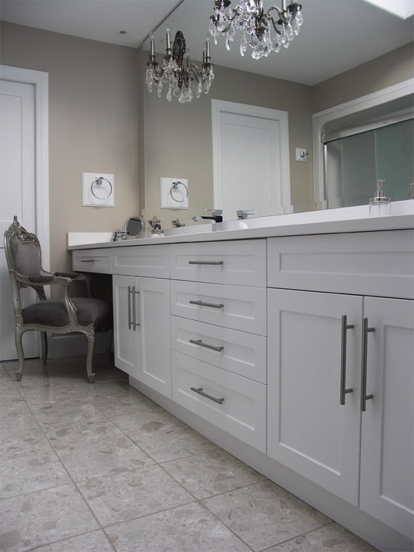Oleskiw Bathroom 03