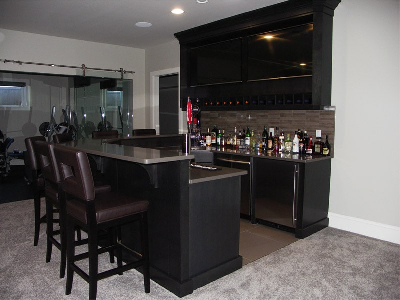 Sherwood Park Bar & Wineroom 02